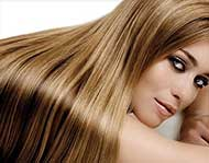 Loreal Botox perfect hair
